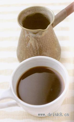 咖啡/鸡尾酒、咖啡、奶茶、水果拼盘、果汁,请在设置里更换自己的...