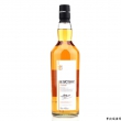 安努克12年单一麦芽威士忌 AnCnoc 12 Years Old Highland Single Malt Scotch Whisky