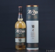 艾伦10年单一纯麦威士忌 ARRAN 10 YEARS OLD SINGLE MALT WHISKY