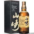 山崎12年 Yamazaki Aged 12 Years Single Malt Whisky