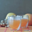 柚子生姜伏特加托蒂 grapefruit-ginger vodka toddy