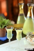 最好的柠檬酒是自制的柠檬酒 The Best Limoncello is Homemade Limoncello