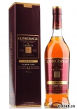 格兰杰雪莉12年 Glenmorangie 12 Years Old Lasanta