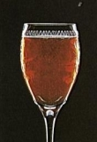 皇家科尔 Kir Royal Cocktail