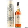 欧本14年单一麦芽威士忌 Oban 14YO Highland Single Malt Scotch Whisky